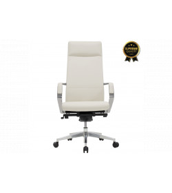 OFFICE CHAIR No 02-70