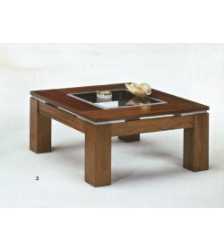 COFFEE TABLE 0752