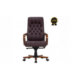 OFFICE CHAIR No 02-72