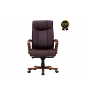 OFFICE CHAIR No 02-75