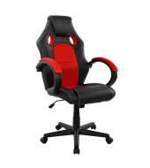 OFFICE CHAIR No 01-86