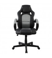 OFFICE CHAIR No 01-87