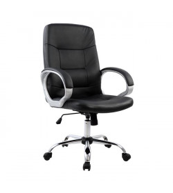 OFFICE CHAIR No 01-73