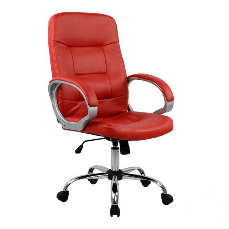 OFFICE CHAIR No 01-74