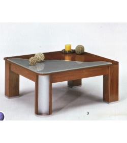 COFFEE TABLE 0753