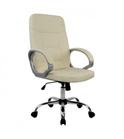 OFFICE CHAIR No 01-75