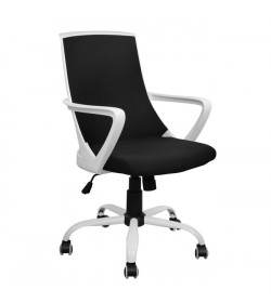 OFFICE CHAIR No 01-53