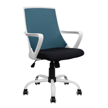 OFFICE CHAIR No 01-55
