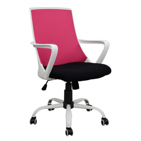 OFFICE CHAIR No 01-56