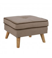 LOW STOOL No 01-89